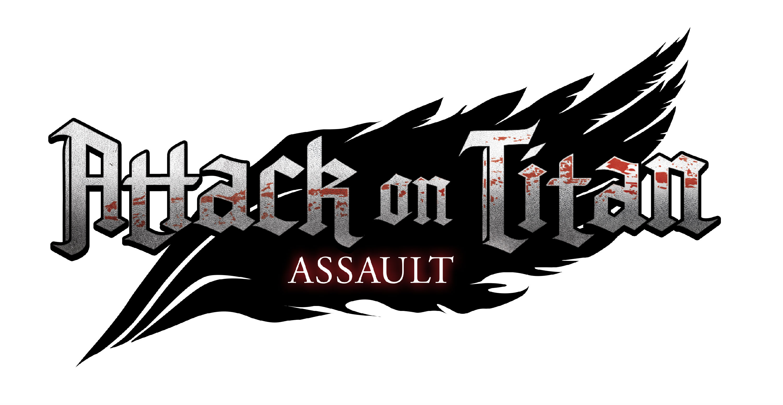 Attack on Titan: Assault hack version